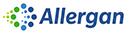 allergan-loggo