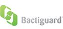 bactiguard