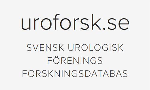 uroforsk_urologi