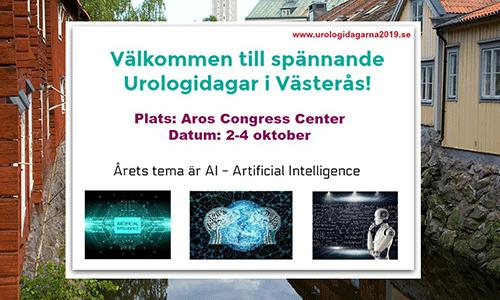 urologidagarna-2019_bild_2