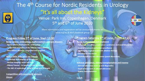 flyer-4th-nru-course