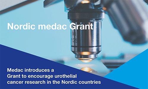 Nordic_medac_grant_2021