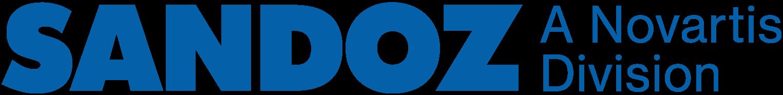 sandoz_nov_div_logo_pos_rgb (2)